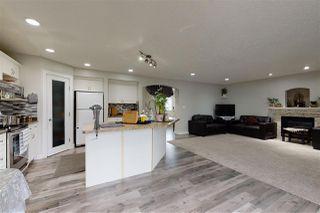 Photo 16: 148 COTE Crescent NW in Edmonton: Zone 27 House for sale : MLS®# E4215286