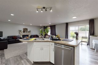 Photo 20: 148 COTE Crescent NW in Edmonton: Zone 27 House for sale : MLS®# E4215286
