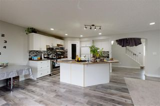 Photo 14: 148 COTE Crescent NW in Edmonton: Zone 27 House for sale : MLS®# E4215286