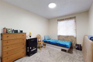 Photo 36: 148 COTE Crescent NW in Edmonton: Zone 27 House for sale : MLS®# E4215286