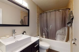 Photo 30: 148 COTE Crescent NW in Edmonton: Zone 27 House for sale : MLS®# E4215286