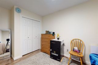 Photo 37: 148 COTE Crescent NW in Edmonton: Zone 27 House for sale : MLS®# E4215286