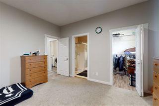 Photo 26: 148 COTE Crescent NW in Edmonton: Zone 27 House for sale : MLS®# E4215286