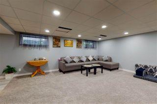 Photo 41: 148 COTE Crescent NW in Edmonton: Zone 27 House for sale : MLS®# E4215286