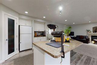 Photo 18: 148 COTE Crescent NW in Edmonton: Zone 27 House for sale : MLS®# E4215286