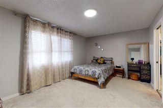 Photo 32: 148 COTE Crescent NW in Edmonton: Zone 27 House for sale : MLS®# E4215286