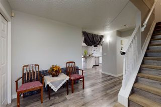 Photo 8: 148 COTE Crescent NW in Edmonton: Zone 27 House for sale : MLS®# E4215286