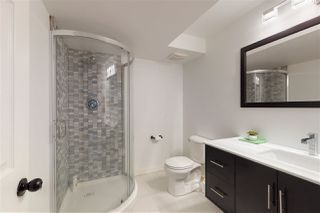Photo 38: 148 COTE Crescent NW in Edmonton: Zone 27 House for sale : MLS®# E4215286