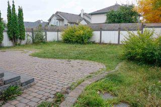 Photo 3: 148 COTE Crescent NW in Edmonton: Zone 27 House for sale : MLS®# E4215286