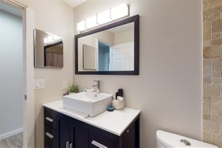 Photo 31: 148 COTE Crescent NW in Edmonton: Zone 27 House for sale : MLS®# E4215286