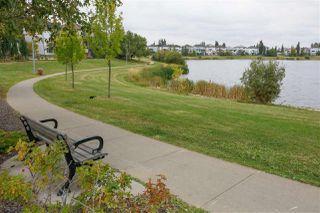 Photo 2: 148 COTE Crescent NW in Edmonton: Zone 27 House for sale : MLS®# E4215286
