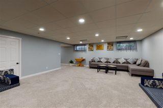 Photo 42: 148 COTE Crescent NW in Edmonton: Zone 27 House for sale : MLS®# E4215286