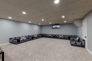 Photo 40: 148 COTE Crescent NW in Edmonton: Zone 27 House for sale : MLS®# E4215286