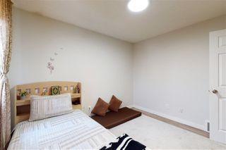 Photo 29: 148 COTE Crescent NW in Edmonton: Zone 27 House for sale : MLS®# E4215286
