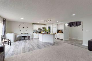 Photo 13: 148 COTE Crescent NW in Edmonton: Zone 27 House for sale : MLS®# E4215286