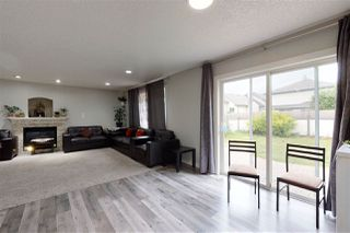 Photo 17: 148 COTE Crescent NW in Edmonton: Zone 27 House for sale : MLS®# E4215286
