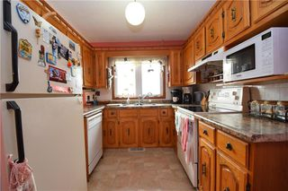 Photo 4: 688 ROSSMORE Avenue: West St Paul Residential for sale (R15)  : MLS®# 202024489