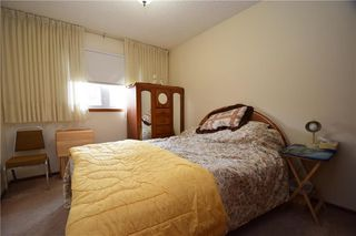 Photo 15: 688 ROSSMORE Avenue: West St Paul Residential for sale (R15)  : MLS®# 202024489