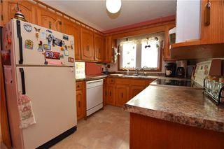 Photo 5: 688 ROSSMORE Avenue: West St Paul Residential for sale (R15)  : MLS®# 202024489