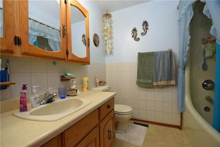 Photo 14: 688 ROSSMORE Avenue: West St Paul Residential for sale (R15)  : MLS®# 202024489