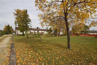 Photo 21: 688 ROSSMORE Avenue: West St Paul Residential for sale (R15)  : MLS®# 202024489