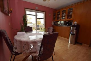 Photo 9: 688 ROSSMORE Avenue: West St Paul Residential for sale (R15)  : MLS®# 202024489