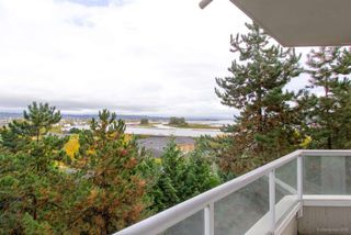 "Photo 21: 504 71 JAMIESON Court in New Westminster: Fraserview NW Condo for sale in ""PALACE QUAY"" : MLS®# R2503066"