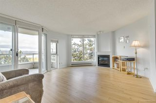 "Photo 5: 504 71 JAMIESON Court in New Westminster: Fraserview NW Condo for sale in ""PALACE QUAY"" : MLS®# R2503066"