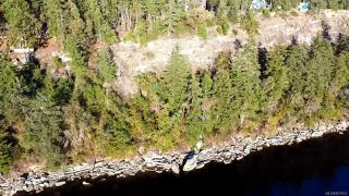 Photo 14: Lt 9 Ruxton Island in : Isl Ruxton Island Land for sale (Islands)  : MLS®# 857653