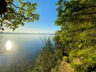 Photo 7: Lt 9 Ruxton Island in : Isl Ruxton Island Land for sale (Islands)  : MLS®# 857653