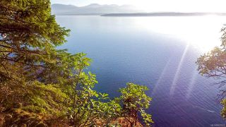 Photo 2: Lt 9 Ruxton Island in : Isl Ruxton Island Land for sale (Islands)  : MLS®# 857653