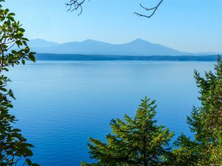 Photo 3: Lt 9 Ruxton Island in : Isl Ruxton Island Land for sale (Islands)  : MLS®# 857653