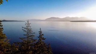 Photo 6: Lt 9 Ruxton Island in : Isl Ruxton Island Land for sale (Islands)  : MLS®# 857653