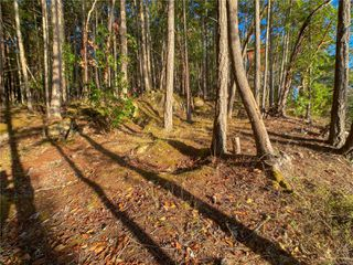 Photo 13: Lt 9 Ruxton Island in : Isl Ruxton Island Land for sale (Islands)  : MLS®# 857653