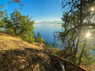 Photo 1: Lt 9 Ruxton Island in : Isl Ruxton Island Land for sale (Islands)  : MLS®# 857653