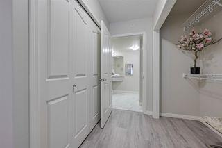 Photo 29: 414 15 ERIN RIDGE Road: St. Albert Condo for sale : MLS®# E4219598