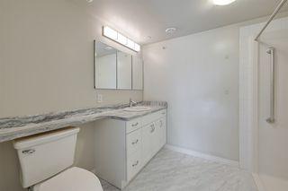 Photo 26: 414 15 ERIN RIDGE Road: St. Albert Condo for sale : MLS®# E4219598