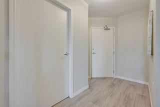 Photo 36: 414 15 ERIN RIDGE Road: St. Albert Condo for sale : MLS®# E4219598
