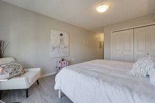 Photo 34: 414 15 ERIN RIDGE Road: St. Albert Condo for sale : MLS®# E4219598