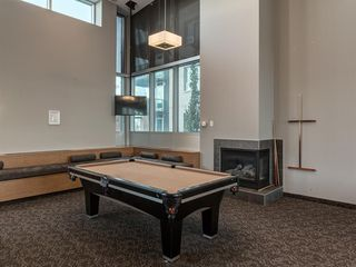 Photo 30: 1904 1410 1 Street SE in Calgary: Beltline Apartment for sale : MLS®# A1048436
