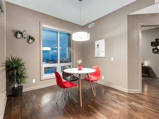 Photo 6: 1904 1410 1 Street SE in Calgary: Beltline Apartment for sale : MLS®# A1048436