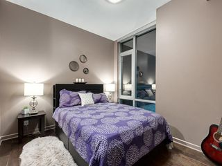 Photo 16: 1904 1410 1 Street SE in Calgary: Beltline Apartment for sale : MLS®# A1048436