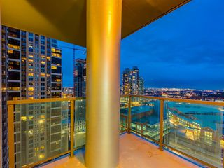 Photo 23: 1904 1410 1 Street SE in Calgary: Beltline Apartment for sale : MLS®# A1048436