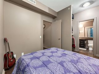 Photo 17: 1904 1410 1 Street SE in Calgary: Beltline Apartment for sale : MLS®# A1048436