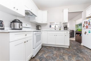 Photo 30: 23887 32 Avenue in Langley: Campbell Valley House for sale : MLS®# R2518288
