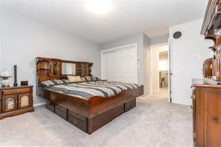 Photo 20: 23887 32 Avenue in Langley: Campbell Valley House for sale : MLS®# R2518288