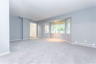 Photo 10: 23887 32 Avenue in Langley: Campbell Valley House for sale : MLS®# R2518288