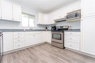 Photo 1: 23887 32 Avenue in Langley: Campbell Valley House for sale : MLS®# R2518288