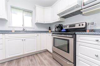 Photo 5: 23887 32 Avenue in Langley: Campbell Valley House for sale : MLS®# R2518288