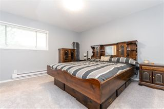 Photo 19: 23887 32 Avenue in Langley: Campbell Valley House for sale : MLS®# R2518288